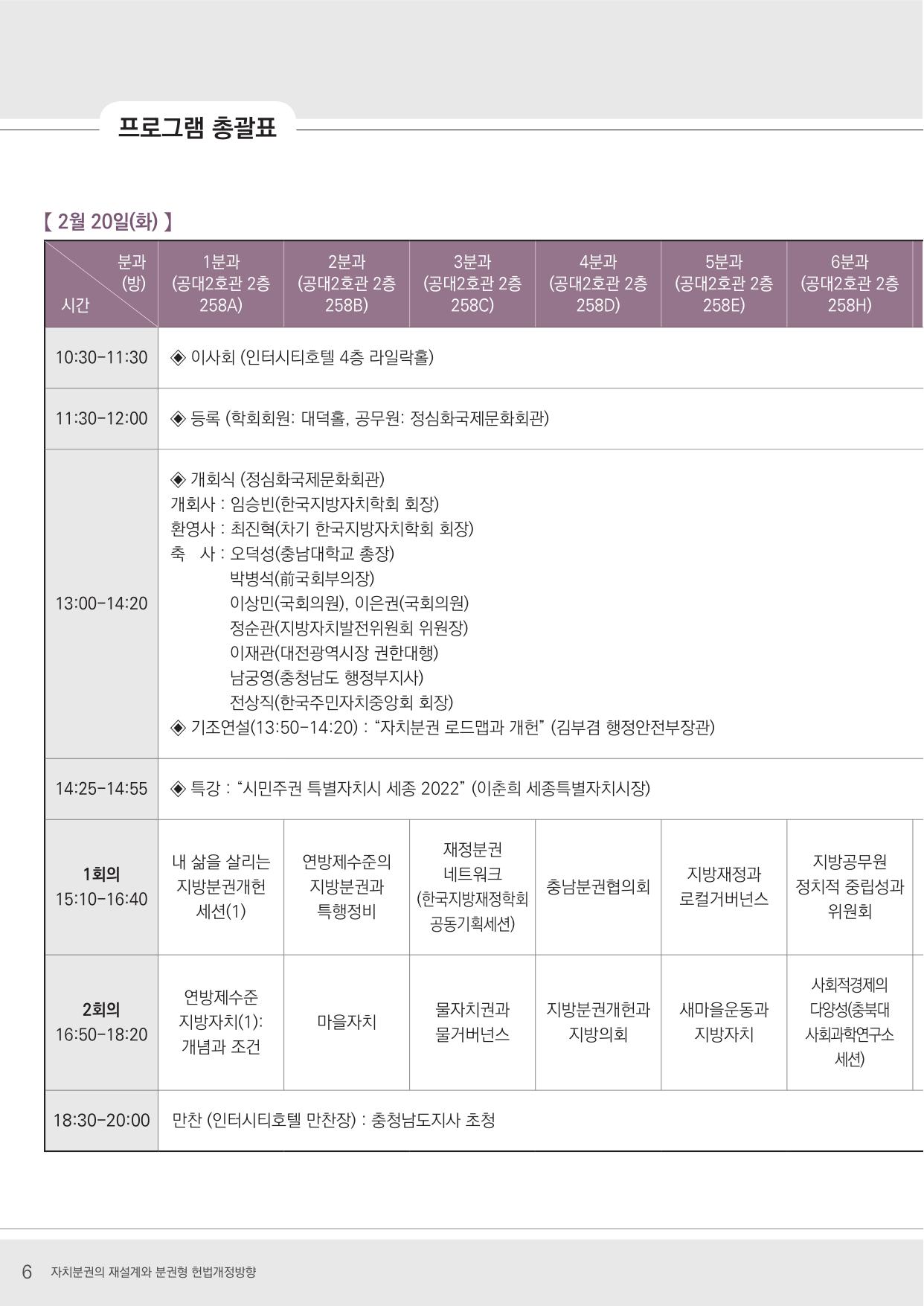 초청장_동계학술대회_한국지방자치학회(최종본)-06.jpg
