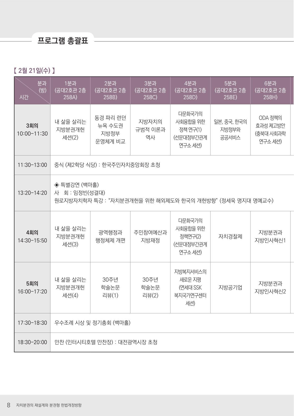 초청장_동계학술대회_한국지방자치학회(최종본)-08.jpg